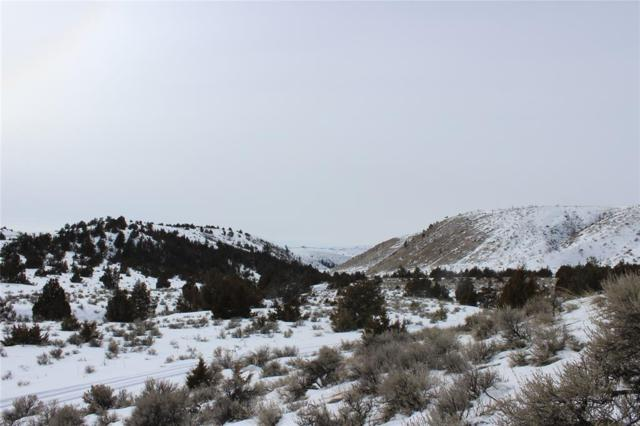 Lot 101 Round Pole Rd, Three Forks, MT 59752 (MLS #314500) :: Black Diamond Montana | Berkshire Hathaway Home Services Montana Properties