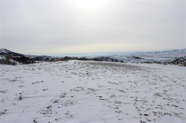 Lot 104 Pioneer Road, Three Forks, MT 59752 (MLS #314506) :: Black Diamond Montana | Berkshire Hathaway Home Services Montana Properties