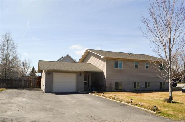 608 Mayfair Drive, Belgrade, MT 59714 (MLS #317849) :: Black Diamond Montana | Berkshire Hathaway Home Services Montana Properties