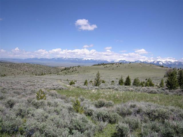 Lot 219 Shining Mountains II, Ennis, MT 59729 (MLS #329382) :: Hart Real Estate Solutions