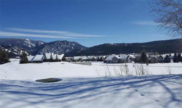 1880 Little Coyote Road, Big Sky, MT 59716 (MLS #329531) :: Black Diamond Montana