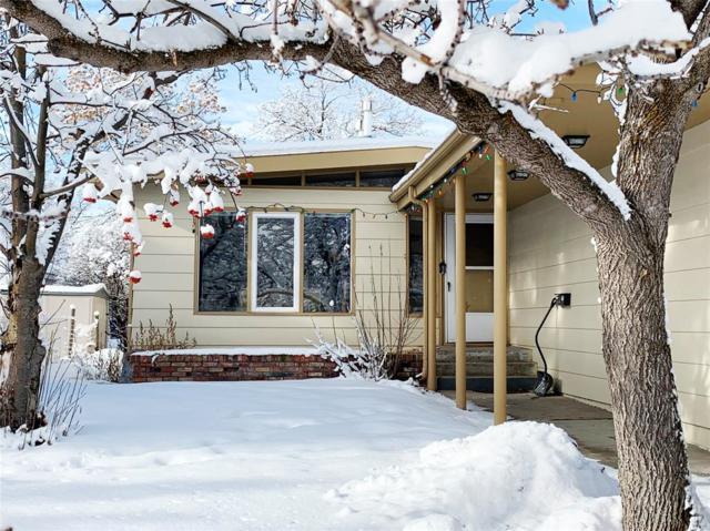 409 S 11th Avenue S, Bozeman, MT 59715 (MLS #329709) :: Hart Real Estate Solutions