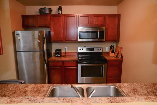 4689 Bembrick 1B, Bozeman, MT 59718 (MLS #331312) :: Hart Real Estate Solutions
