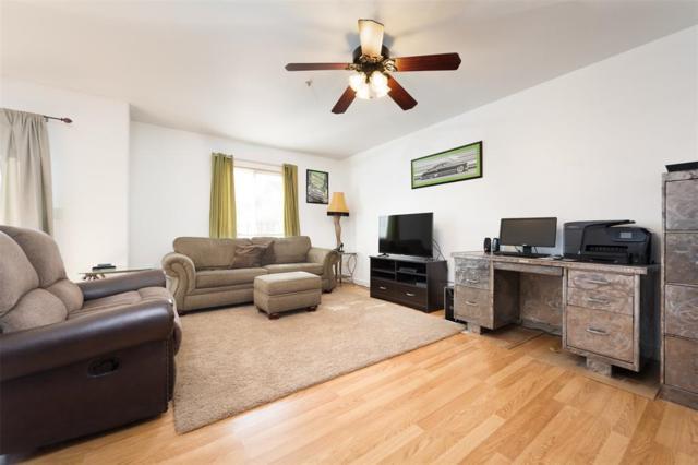 1126 Cruiser D, Belgrade, MT 59714 (MLS #332210) :: Hart Real Estate Solutions