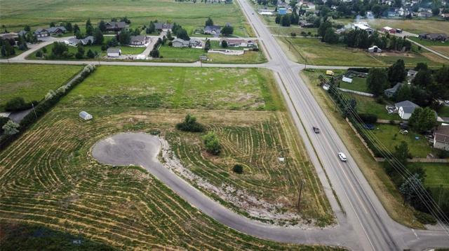 Lot 4 Pleasant Valley Minor Subdivision, Bozeman, MT 59718 (MLS #333539) :: Hart Real Estate Solutions