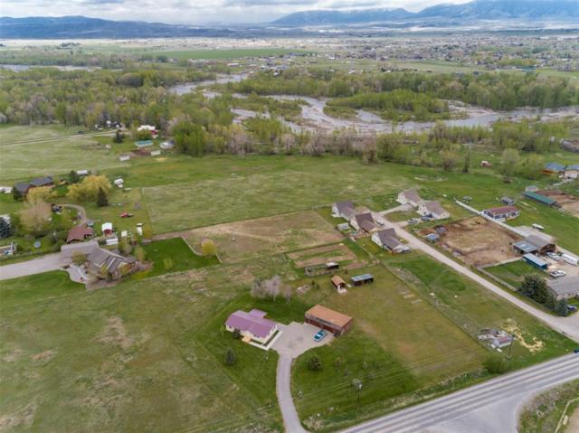 3201 Amsterdam, Belgrade, MT 59714 (MLS #334096) :: Black Diamond Montana