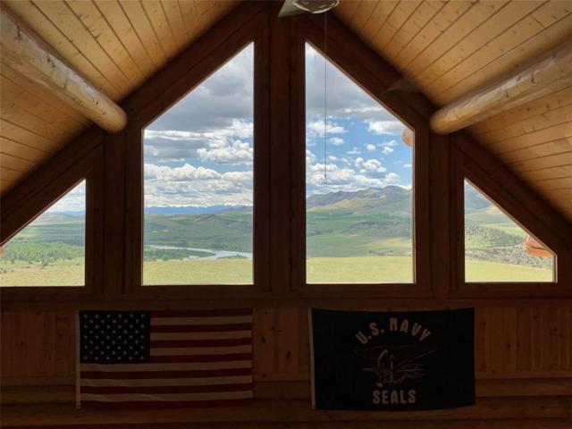 799 Missouri View Lane, Three Forks, MT 59752 (MLS #334206) :: Black Diamond Montana