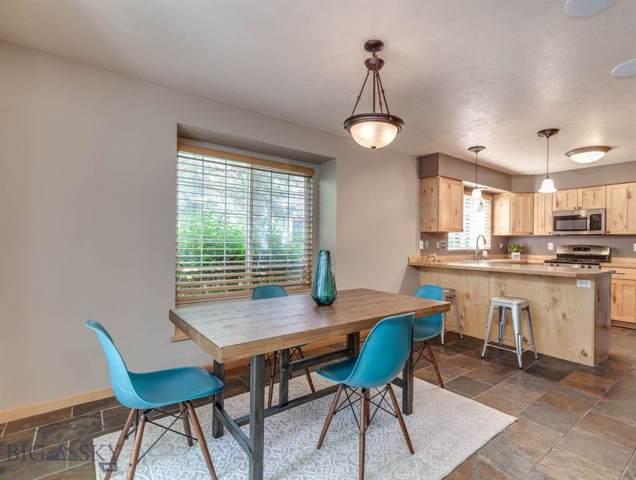 4050 Babcock Street #44, Bozeman, MT 59718 (MLS #338462) :: Hart Real Estate Solutions