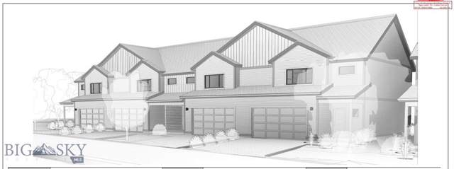1559 Bora Way, Bozeman, MT 59718 (MLS #339846) :: Hart Real Estate Solutions