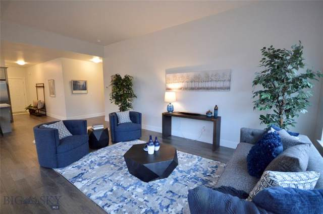 5557 Redhaven Street, Bozeman, MT 59718 (MLS #339854) :: Hart Real Estate Solutions