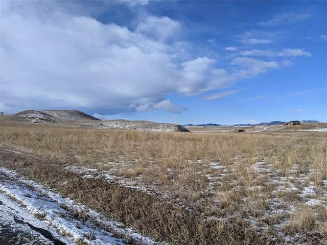 TBD Wheatland Meadows Drive, Three Forks, MT 59741 (MLS #342333) :: Hart Real Estate Solutions