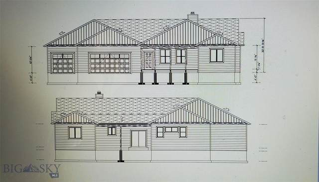 TBD Lot 162, Village @ Elk Ridge,, Three Forks, MT 59752 (MLS #346599) :: Montana Home Team