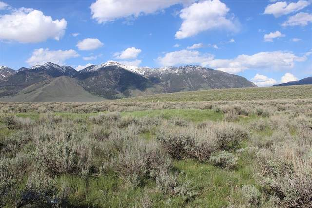 Lot 52 Madison River Ranches, Cameron, MT 59720 (MLS #349505) :: Black Diamond Montana