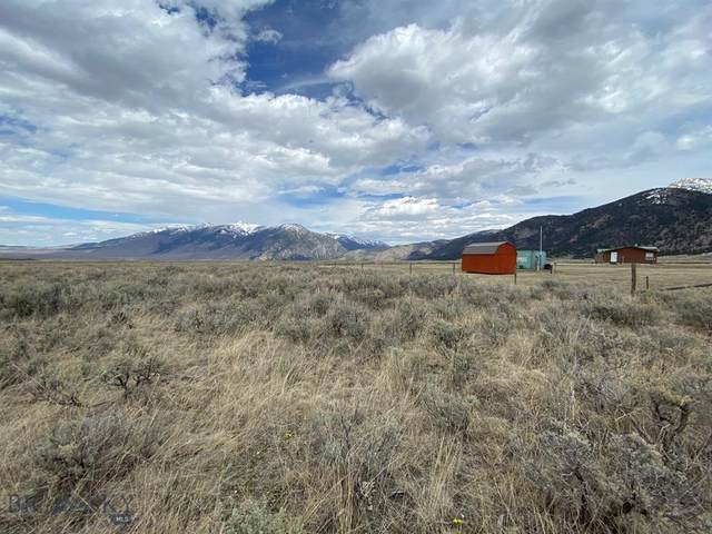 TBD Sportsmans Paradise #2, Cameron, MT 59720 (MLS #355428) :: L&K Real Estate