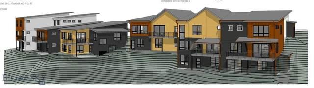 TBD Sunburst Drive, Big Sky, MT 59716 (MLS #359804) :: Hart Real Estate Solutions