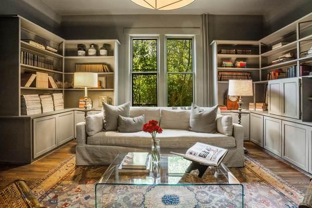 516 S Willson Avenue, Bozeman, MT 59715 (MLS #361540) :: Carr Montana Real Estate