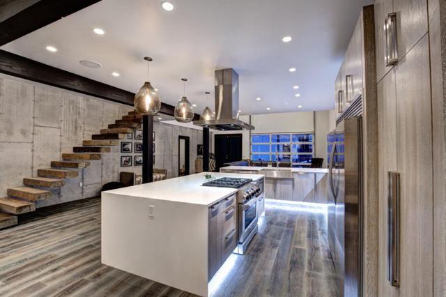 4412 Bembrick Street, Bozeman, MT 59718 (MLS #315740) :: Black Diamond Montana   Berkshire Hathaway Home Services Montana Properties