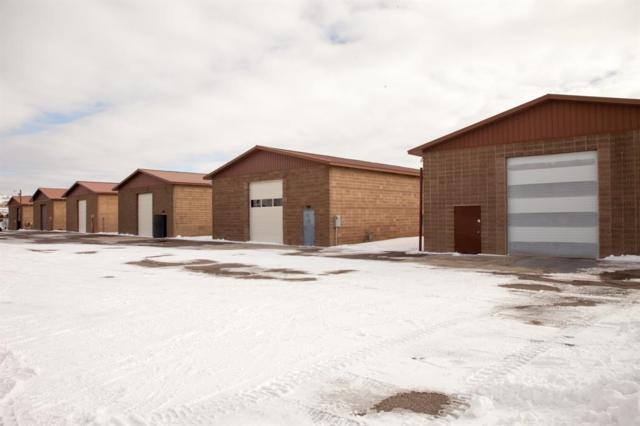 10 Dewey Boulevard, Butte, MT 59701 (MLS #315861) :: Black Diamond Montana | Berkshire Hathaway Home Services Montana Properties