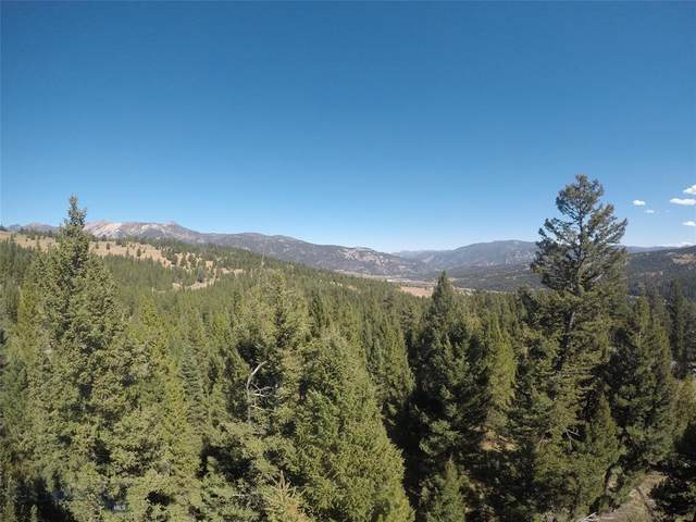 Ranch Lot 84, Big Sky, MT 59716 (MLS #326428) :: Black Diamond Montana