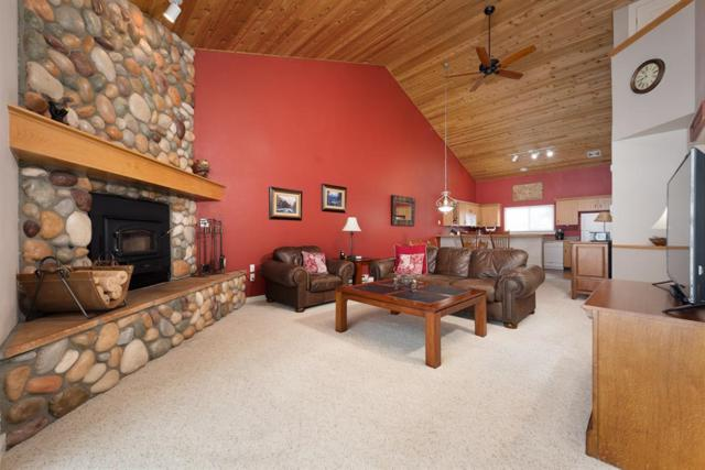433 Firelight Drive, Big Sky, MT 59716 (MLS #331329) :: Black Diamond Montana