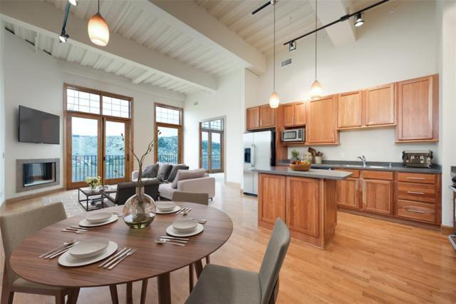 140 Village Crossing Way 4H, Bozeman, MT 59715 (MLS #331378) :: Hart Real Estate Solutions