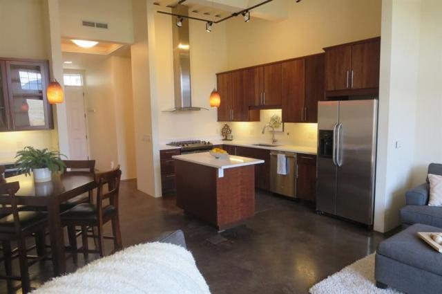 150 Village Crossing Way 2G, Bozeman, MT 59715 (MLS #331797) :: Hart Real Estate Solutions