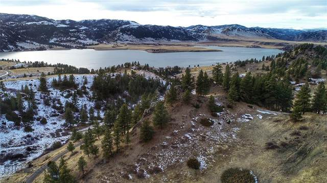 NHN Off Mtn Lion Gulch, Wolf creek, MT 59648 (MLS #339852) :: L&K Real Estate