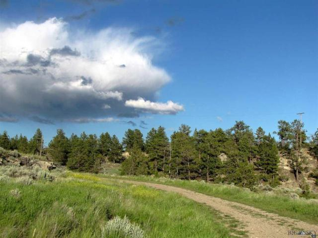 NHN Comet Lane, Roundup, MT 59072 (MLS #216976) :: Black Diamond Montana