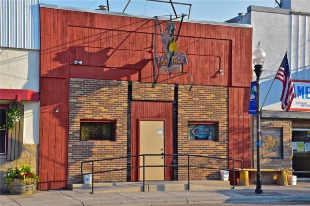 209 Broadway Street, Townsend, MT 59644 (MLS #217757) :: Black Diamond Montana | Berkshire Hathaway Home Services Montana Properties