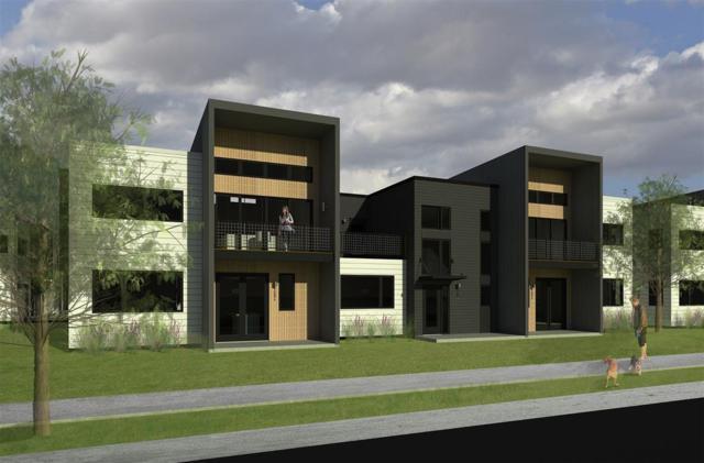 3843 Kimberwicke Street, Bozeman, MT 59718 (MLS #308287) :: Black Diamond Montana | Berkshire Hathaway Home Services Montana Properties