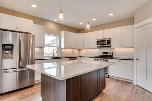 4488 Glenwood Drive, Bozeman, MT 59718 (MLS #314036) :: Black Diamond Montana | Berkshire Hathaway Home Services Montana Properties