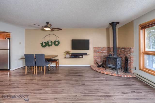 53 Eaglehead Drive, Big Sky, MT 59716 (MLS #337884) :: Hart Real Estate Solutions