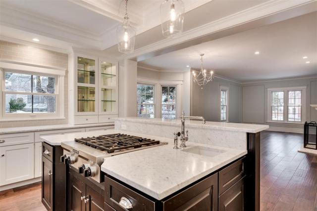 520 S Willson Avenue, Bozeman, MT 59715 (MLS #308058) :: Black Diamond Montana   Berkshire Hathaway Home Services Montana Properties