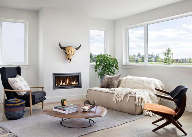 3856 Blondie Street, Bozeman, MT 59718 (MLS #308320) :: Hart Real Estate Solutions
