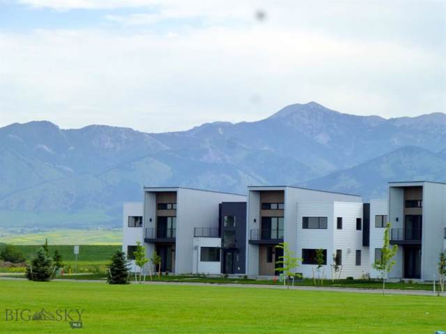 3860 Blondie Street, Bozeman, MT 59718 (MLS #308321) :: Hart Real Estate Solutions
