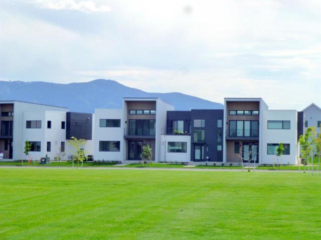 3866 Blondie Street, Bozeman, MT 59718 (MLS #308323) :: Hart Real Estate Solutions