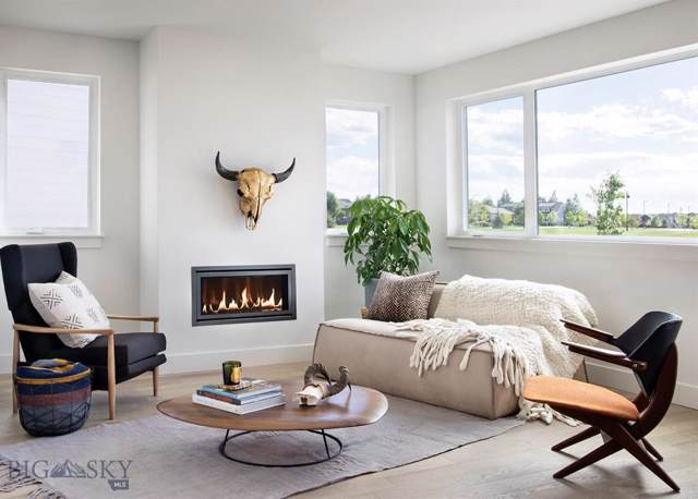 3856 Blondie Street, Bozeman, MT 59718 (MLS #308320) :: Hart Real Estate Solutions