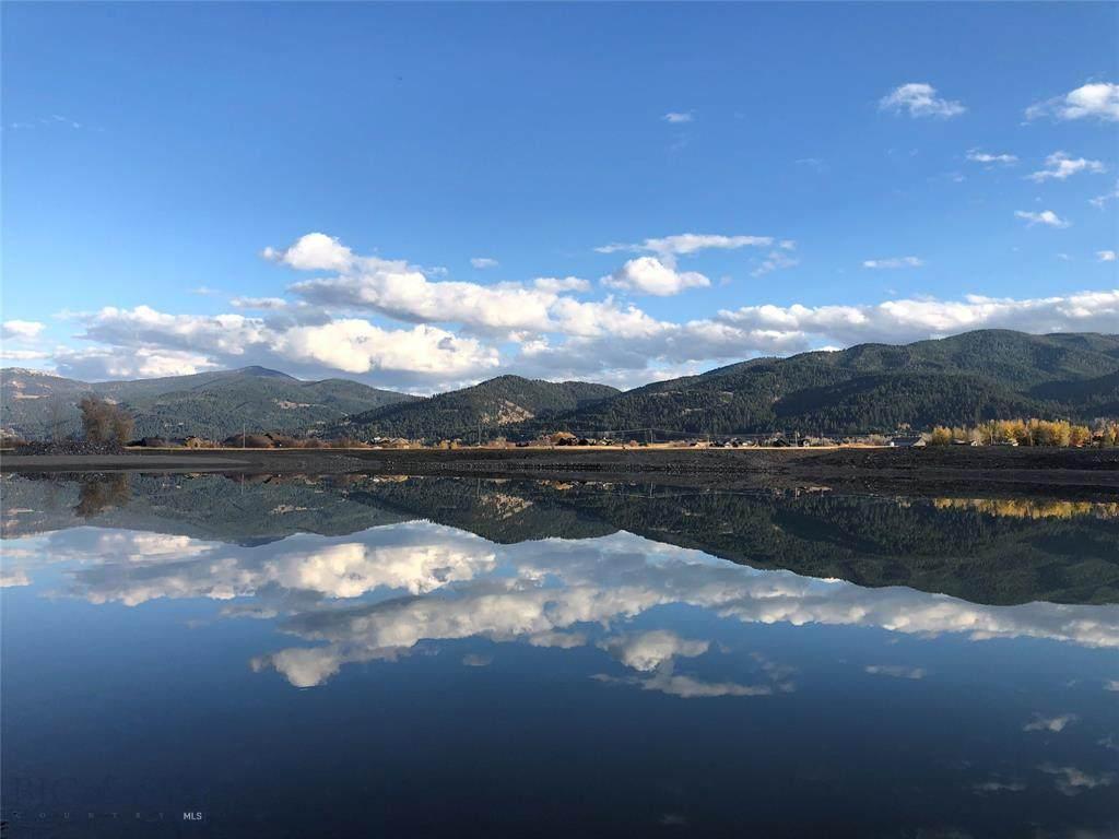 https://bt-photos.global.ssl.fastly.net/montana/orig_boomver_1_303510-2.jpg