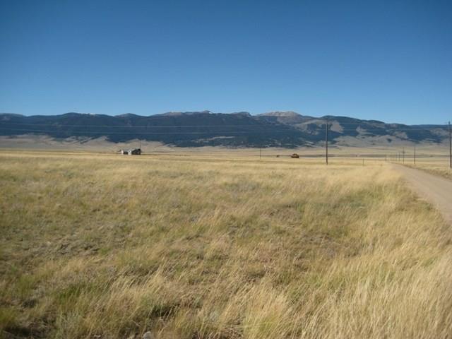17 Expedition Rd S, Cameron, MT 59720 (MLS #308213) :: Black Diamond Montana