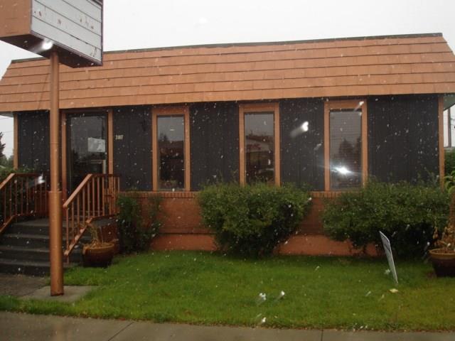 2407 Harrison, Butte, MT 59701 (MLS #308385) :: Black Diamond Montana | Berkshire Hathaway Home Services Montana Properties