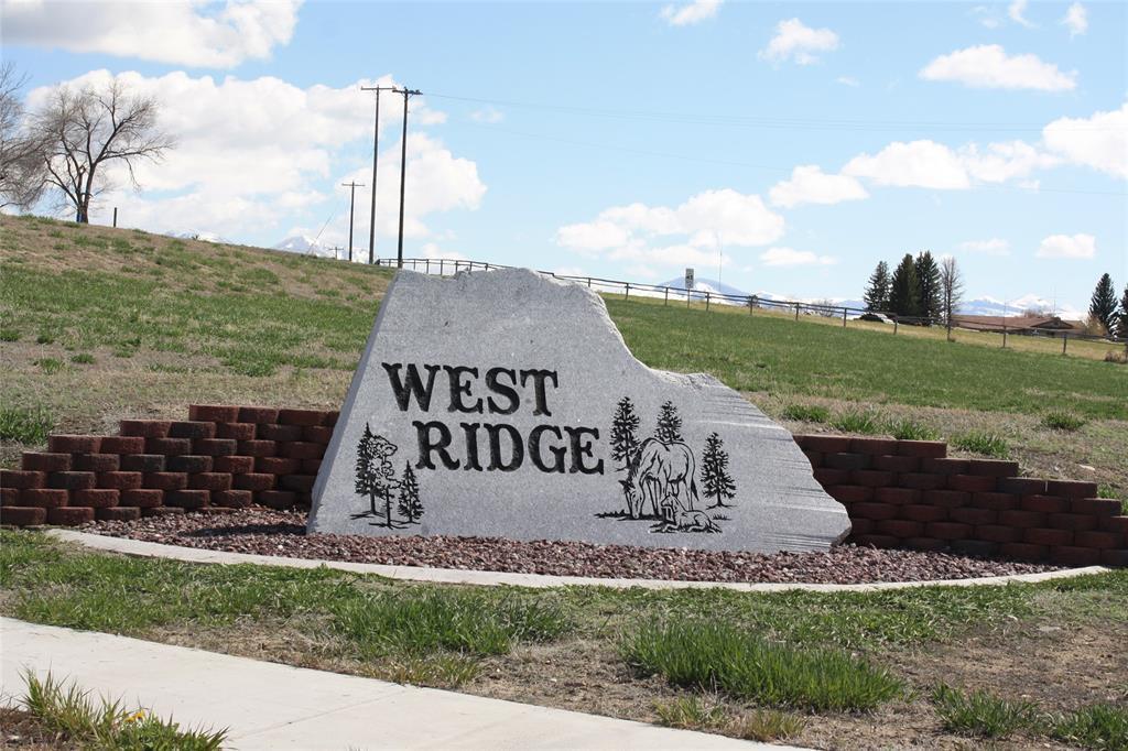 133 Ridge Court - Photo 1