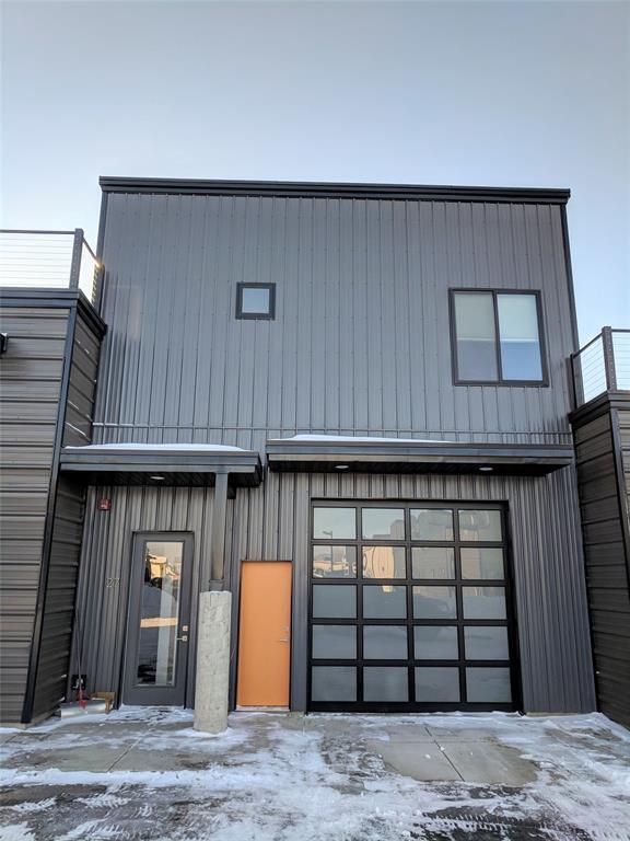 27 Macee Lane, Bozeman, MT 59718 (MLS #314404) :: Black Diamond Montana | Berkshire Hathaway Home Services Montana Properties