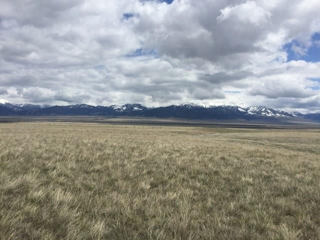 0000 Soaring Eagle Rd., Ennis, MT 59729 (MLS #314521) :: Black Diamond Montana | Berkshire Hathaway Home Services Montana Properties