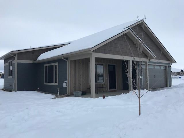 Bozeman, MT 59718 :: Black Diamond Montana | Berkshire Hathaway Home Services Montana Properties