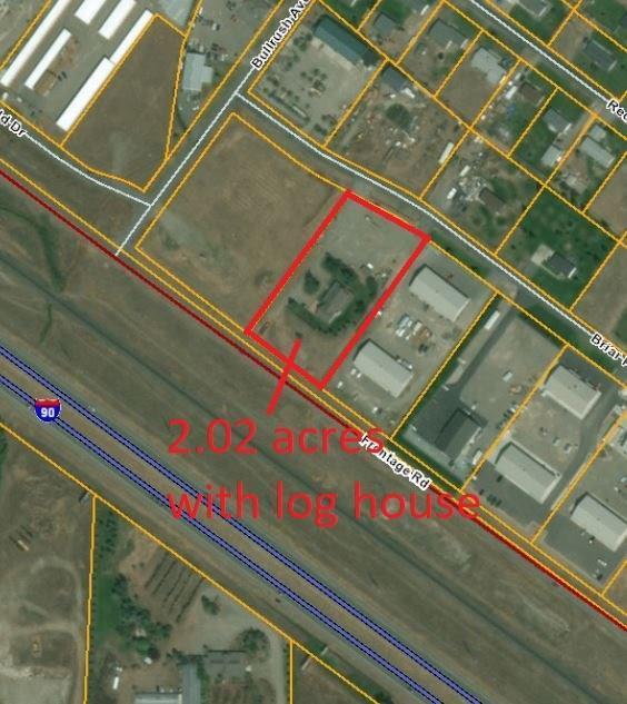 86 Briar Place, Belgrade, MT 59714 (MLS #314620) :: Black Diamond Montana | Berkshire Hathaway Home Services Montana Properties