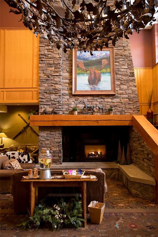 10314 Summit Hotel Condominium, Big Sky, MT 59716 (MLS #316131) :: Hart Real Estate Solutions