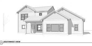 4452 Ethan Way, Bozeman, MT 59718 (MLS #317579) :: Black Diamond Montana | Berkshire Hathaway Home Services Montana Properties