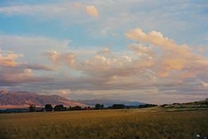 Lot 16 Pintail Ridge, Ennis, MT 59729 (MLS #317888) :: Black Diamond Montana | Berkshire Hathaway Home Services Montana Properties