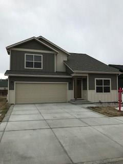 725 Sheridan, Bozeman, MT 59718 (MLS #319225) :: Black Diamond Montana   Berkshire Hathaway Home Services Montana Properties