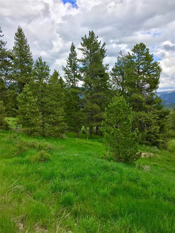 TBD Sandhill Road Sandhill Road, Big Sky, MT 59716 (MLS #321166) :: Black Diamond Montana